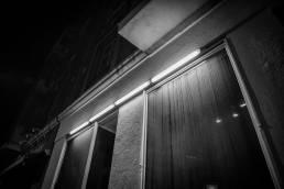 Chausseestrasse 131 Berlin Nightlife Benjamin Tafel