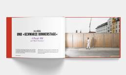Stuttgart! Hatje Cantz Verlag © Benjamin Tafel