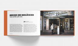 Berliner Luft, Hatje Cantz, Benjamin Tafel