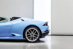 DRIVE Volkswagen Group Forum, Ars Electronica, © Benjamin Tafel