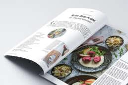 Concorde Wohnmobile Magazin