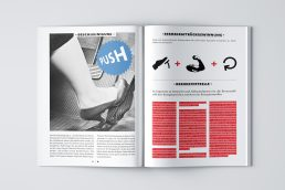 Plug-In: Glossar für Elektromobilität, smart, © benjamin Tafel