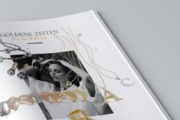 juwelier Leicht Magazin Benjamin Tafel Corporate Publishing