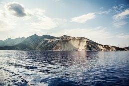 Griechenland, Foto: © Benjamin Tafel