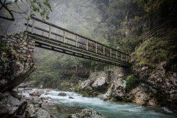 Slowenien Foto: © Benjamin Tafel
