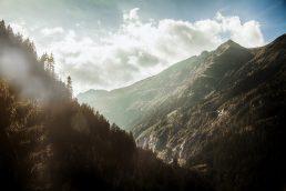 Österreich Foto: © Benjamin Tafel