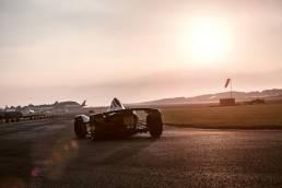 BAC-Mono-Racing Benjamin Tafel