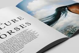 R2M ONE Magazin, inspiriert von Rolls-Royce